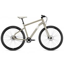 Rower crossowy GHOST Square Times 9.9 Al U