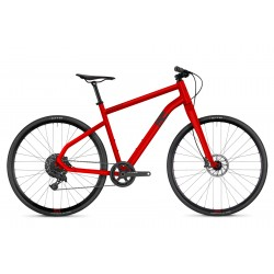 Rower crossowy GHOST Square Speedline 8.8 U