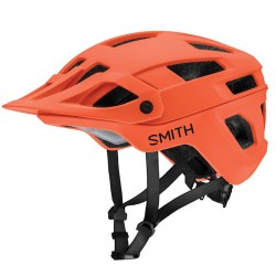 Kask rowerowy Smith Engage Mips Matte Cinder