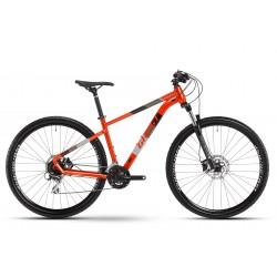 Rower górski GHOST Kato Essential Red 2021