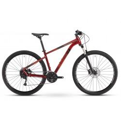 Rower górski GHOST Universal Red 2021