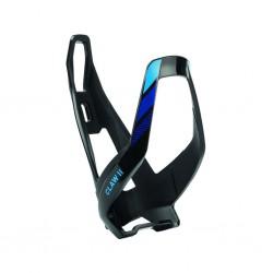 Koszyk na bidon KROSS Claw II Blue