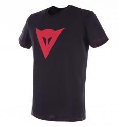 Koszulka DAINESE Spee Demon Black