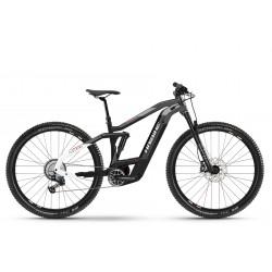 Rower elektryczny HAIBIKE FullNine 9 2021