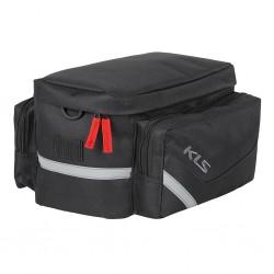 Torba na bagażnik KELLYS Space 12 Eco