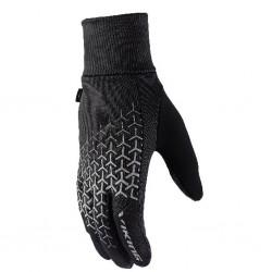 Rękawice VIKING Orton czarny