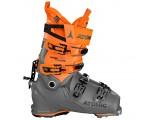Buty narciarskie ATOMIC Hawx Prime XTD 120 Grey/Orange