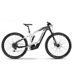 Rower elektryczny HAIBIKE FullNine 8 2021