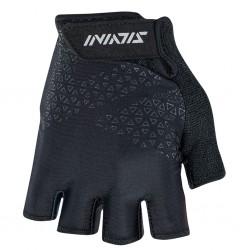 Rękawiczki rowerowe SILVINI Aspro czarne