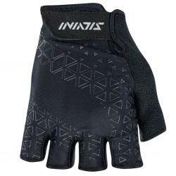 Rękawiczki rowerowe SILVINI Orso czarne
