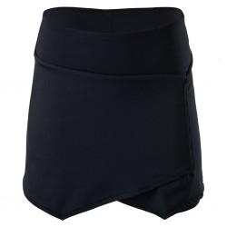 Spódnica SILVINI Isorno Pro czarna