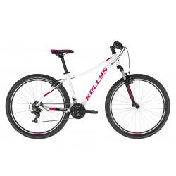 """Rower MTB KELLYS Vanity 10 White 26"""""""
