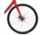 Rower szosowy KROSS Vento 4.0 Czerwony