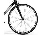 Rower szosowy MERIDA Scultura RIM 80 Metallic Black 2021