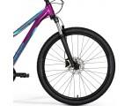 Rower górski MERIDA Matts 7.15 Purple 2021