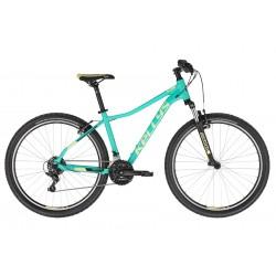 Rower MTB KELLYS Vanity 10 Aqua Green