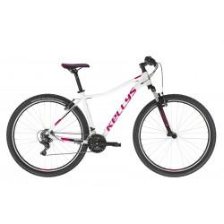 """Rower MTB KELLYS Vanity 10 White 29"""""""