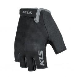 Rękawice rowerowe KELLYS Factor 021 Black