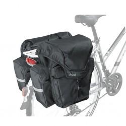 Sakwa na bagażnik KELLYS ADVENTURE 40