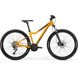 Rower górski MERIDA Matts 7.15 Orange 2021