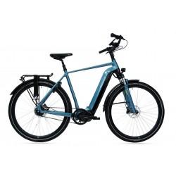 Rower elektryczny MULTICYCLE Legacy EMB Blue
