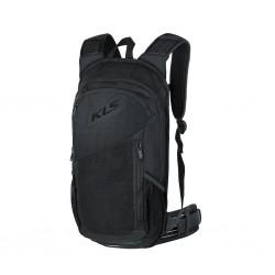 Plecak rowerowy KELLYS Adept 10 Black